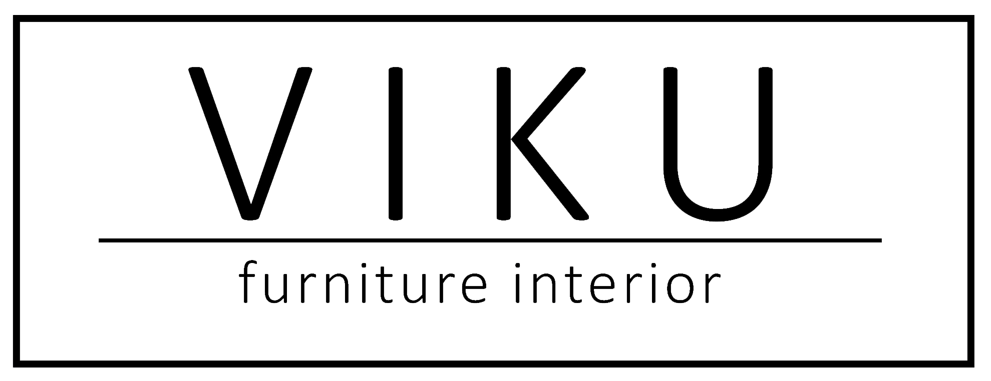 Viku Furniture